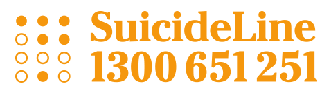 Supporting someone after a suicide attempt   -Common reactions after someone attempts suicide  -Unhelpful reactions to a suicide attempt  -What to say to someone who has attempted suicide  -How to support someone who has attempted suicide  -Telling other people about the suicide attempt  -Looking after yourself   Download Here  |  Visit Website