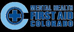 MHFA-CO-logo-horizontal-250.png
