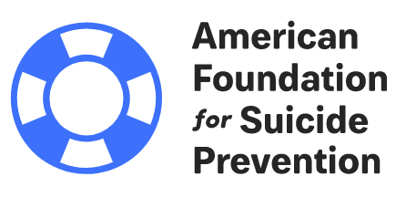 Click Image for Suicide Prevention In Schools