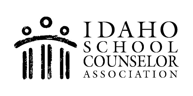 ISCA logo official jpg.jpg