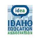 IEA_logo.png