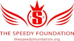TSF-Logo.jpg