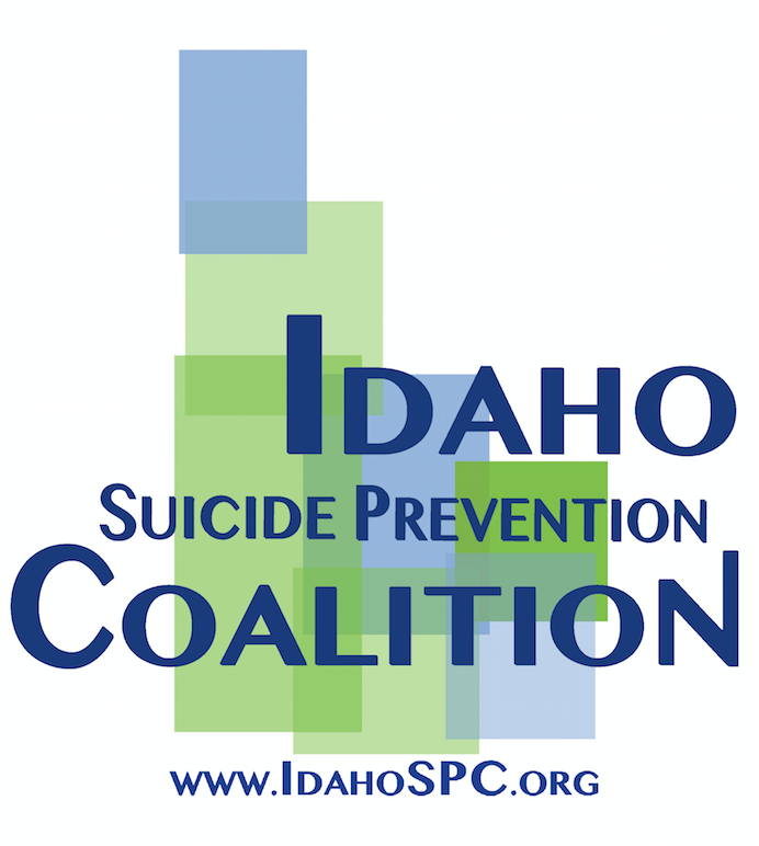 Idaho Suicide Prevention Coalition