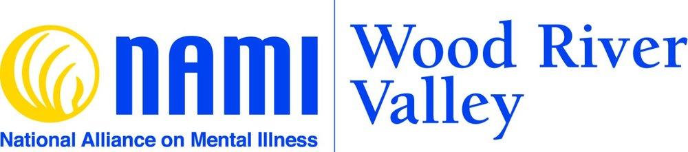 nami-wood-river-valley-logo.jpg