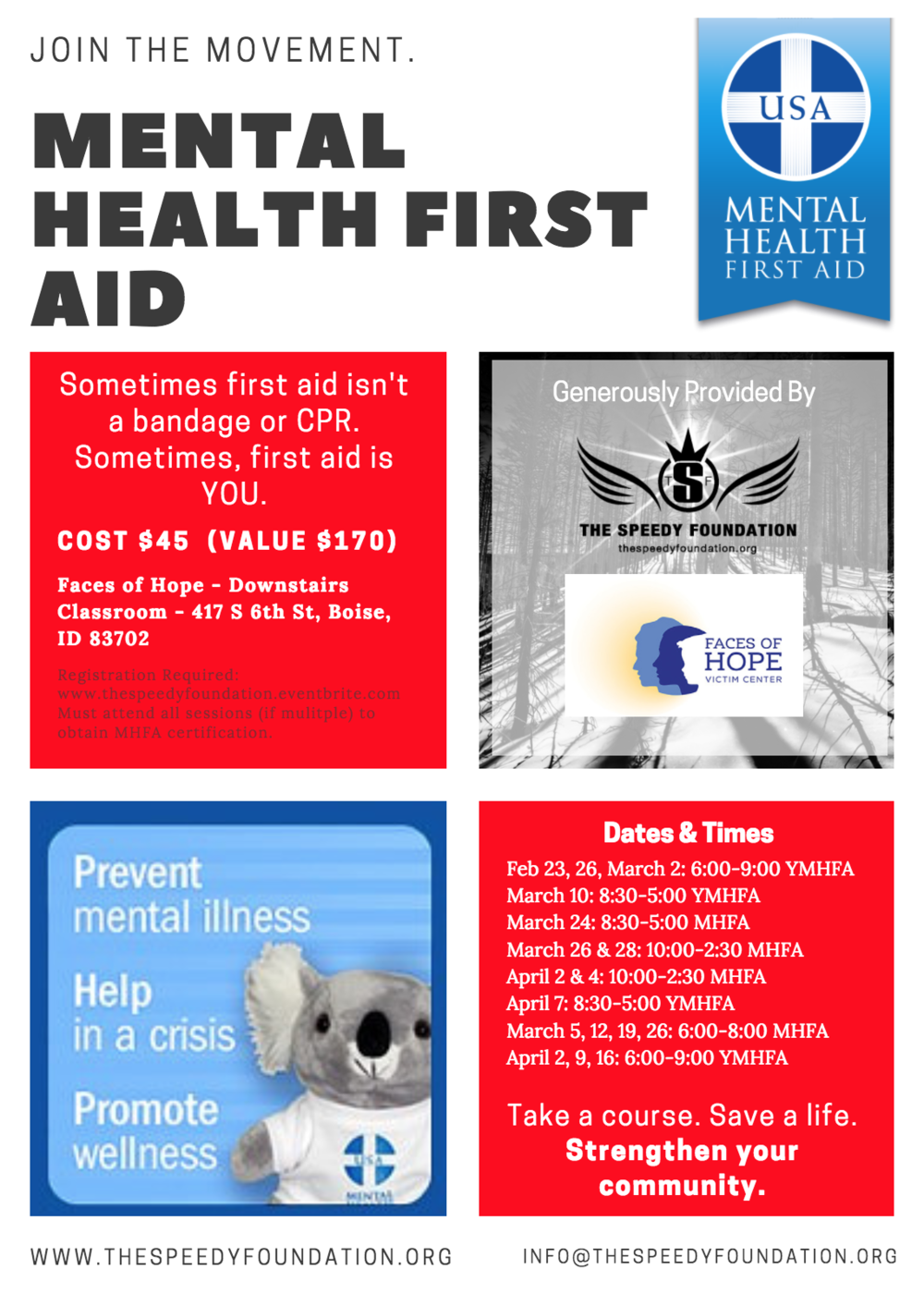 Idaho MHFA flyer photo.png