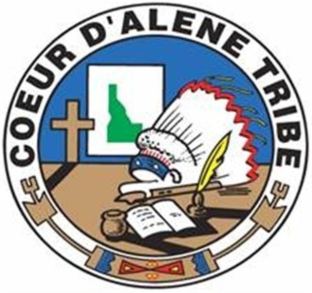 CdA Tribe.jpg