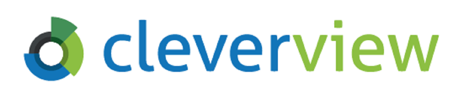cleverview systems