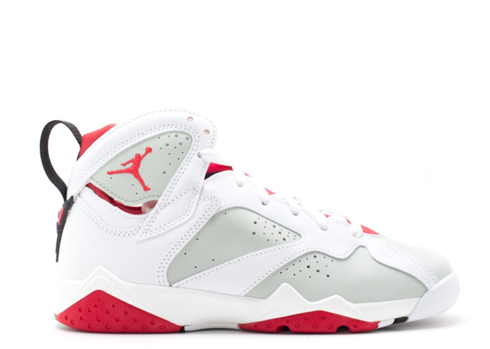 free shipping 21d1f 1ce92 Air Jordan 7