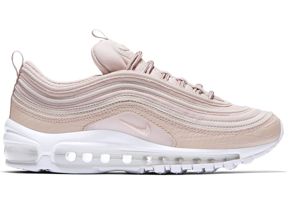 522d4b3dba09 Air Max 97 Silt Red (W) — the curated goods