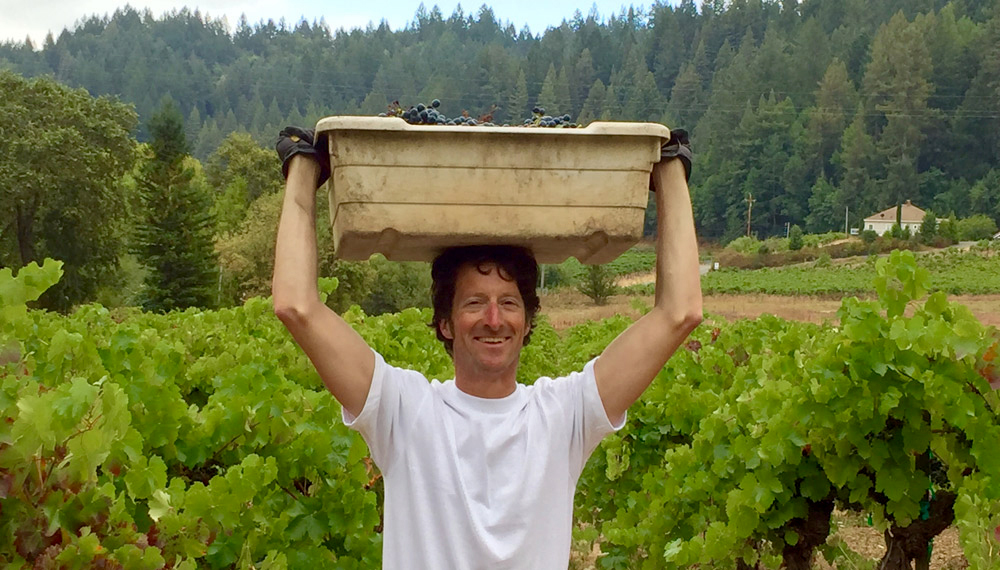 darek_trowbridge_grapes.jpg