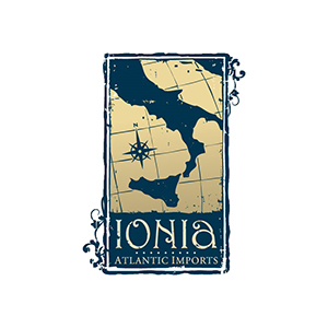 ionia.jpg