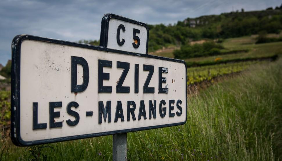 Dezize-les-Maranges-3-e1467458420804.jpg