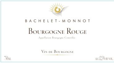 bachelet_monnot_bourgogne_rouge2.jpg