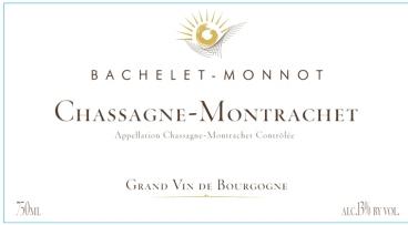 bachelet_monnot_chassagne_montrachet2.jpg