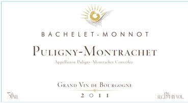 bachelet_monnot_puligny_montrachet2.jpg