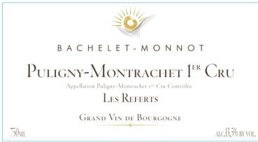 bachelet_monnot_referts2.jpg