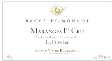 bachelet_monnot_fussiere2.jpg