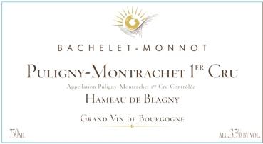 bachelet_monnot_hameau2.jpg