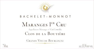 bachelet_monnot_boutiere2.jpg