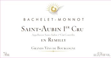 bachelet_monnot_aubin2.jpg