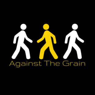 AgainstTheGrain.png
