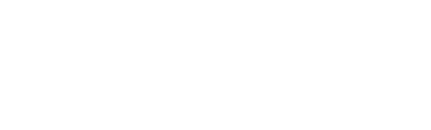 Fork Christian Church