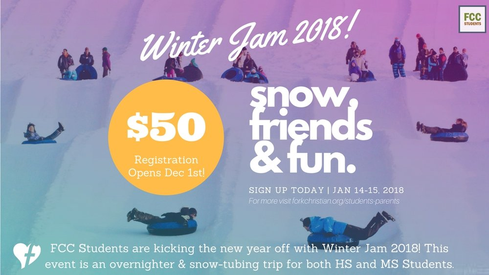 snow,friends& fun. (1).jpg