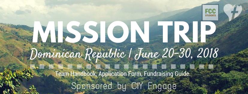 Team Handbook, Application Form, Fundraising Guide..png