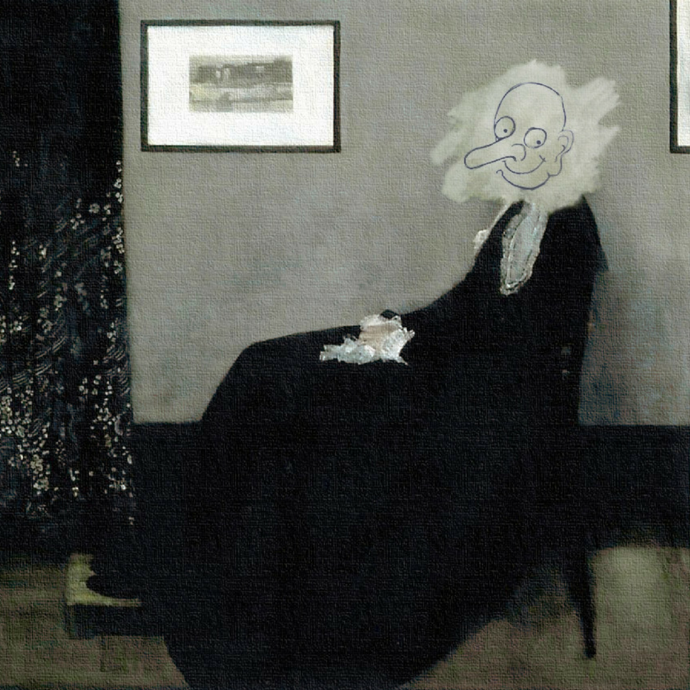 WhistlersMother.png