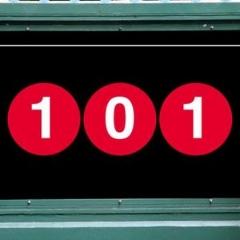 101.jpeg