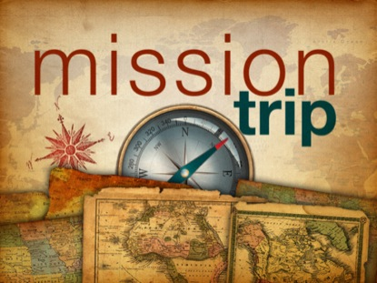 missiontrip.jpg