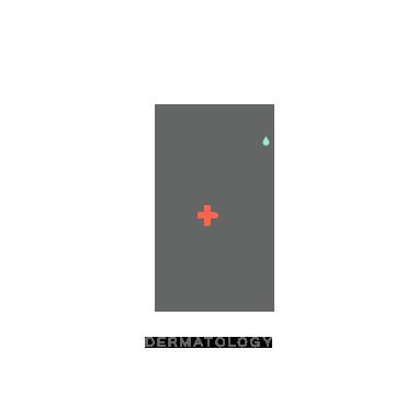 12-Dermatology.png
