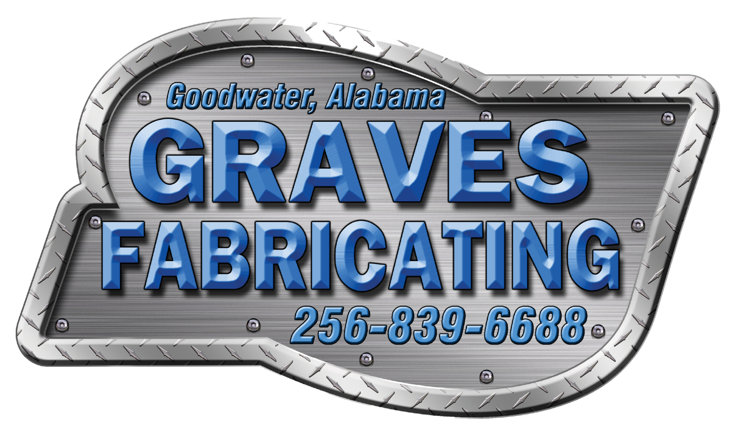 Graves Fabricating