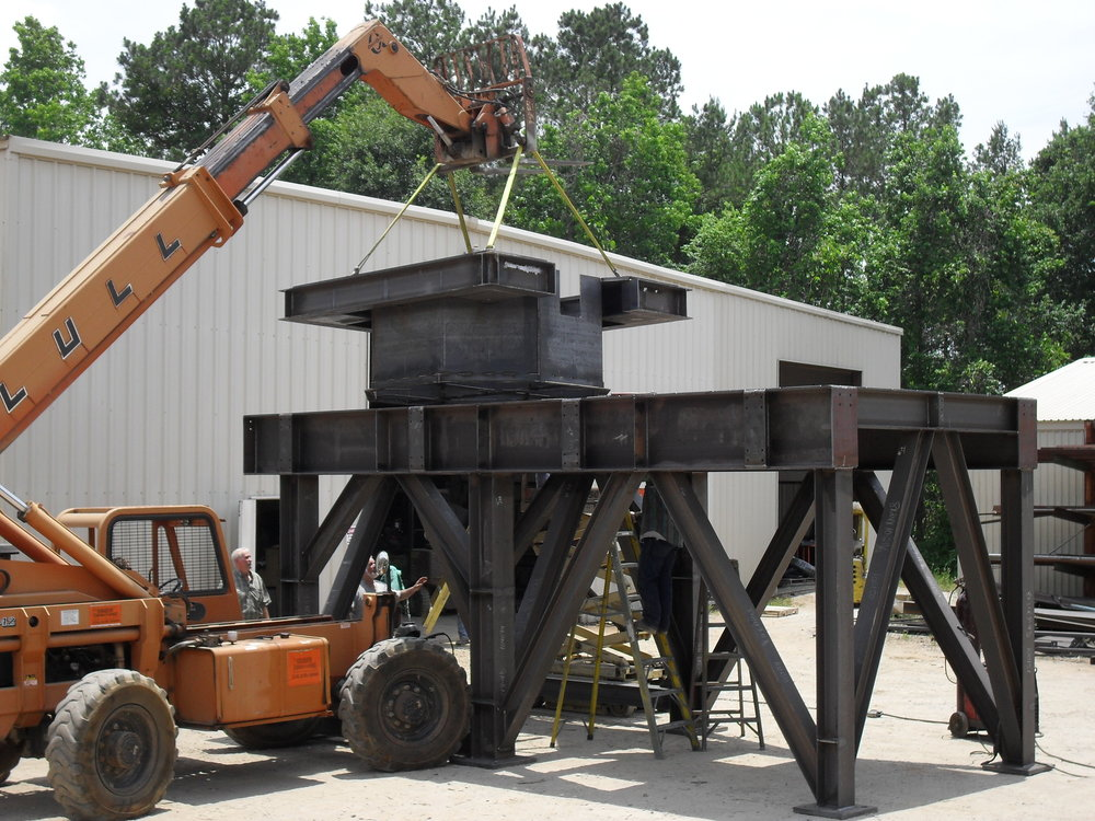 Gaston HP500 Crusher 5-24-11 031.jpg