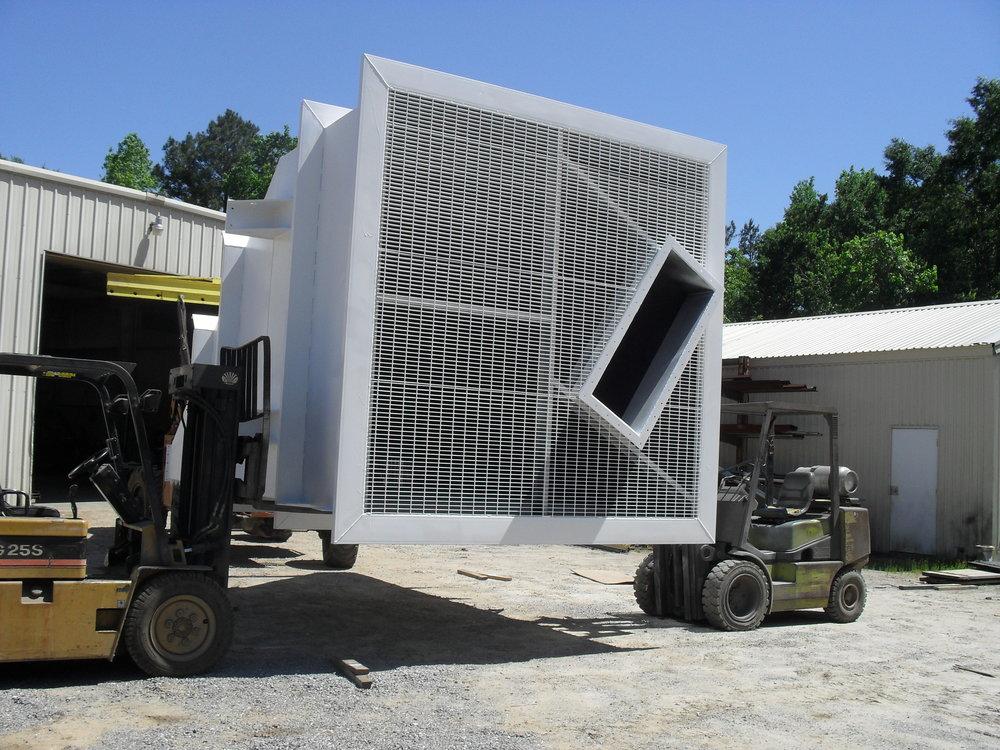 Imery's 50 ton Feed Hopper-5-4-10 001.jpg