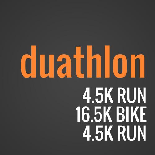 Duathlon, Triathlon, Uganda, Africa
