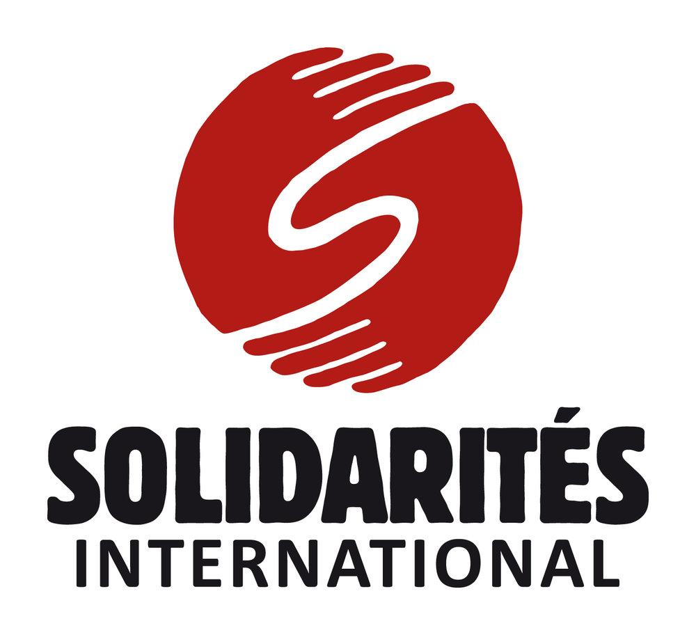 Solidarites_logo.jpg
