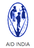 Aid India logo.png