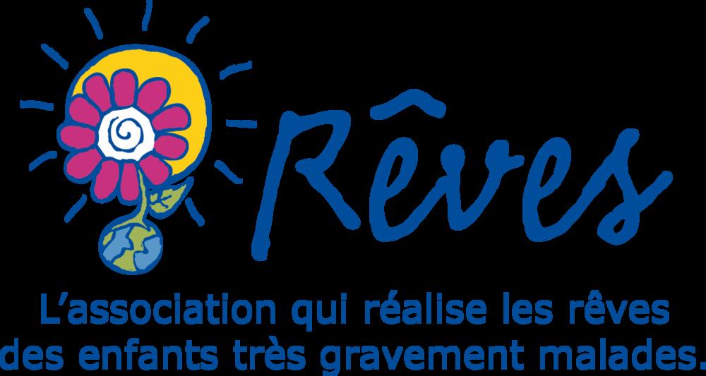 Logo coul avec slogan détouré.png