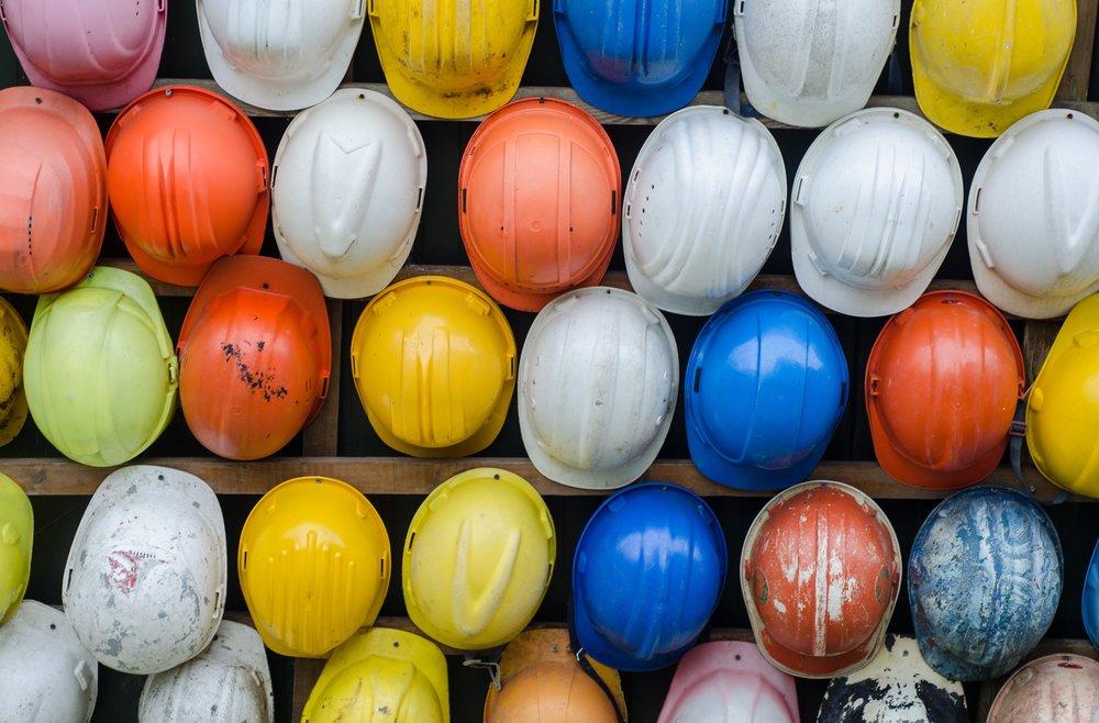 construction-1160260.jpg