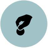 Free icon.JPG