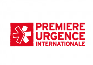 Premiere Urgence.png