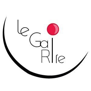 Logo final Le Gai Rire.png