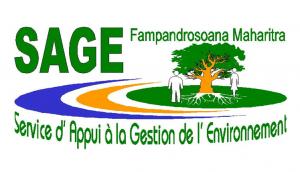 Partenaires_SAGE-e1444040012866.png