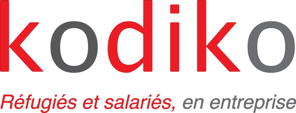 Logo-Kodiko copy.png