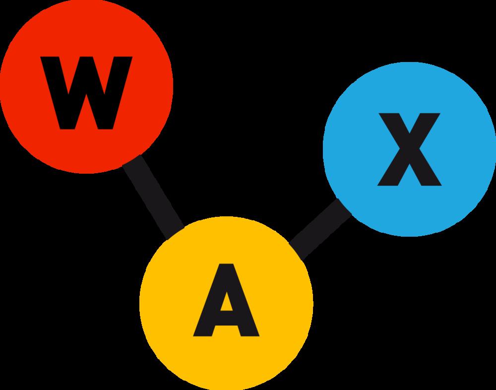 Logo WAX.png