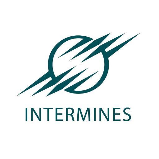 intermines logo.jpg