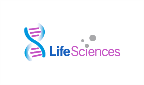 LifeScience-recruitment.png