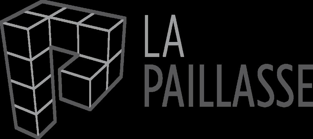 logo-laPaillasse.png