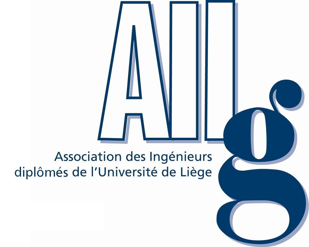 Logo AILg 2012.JPG